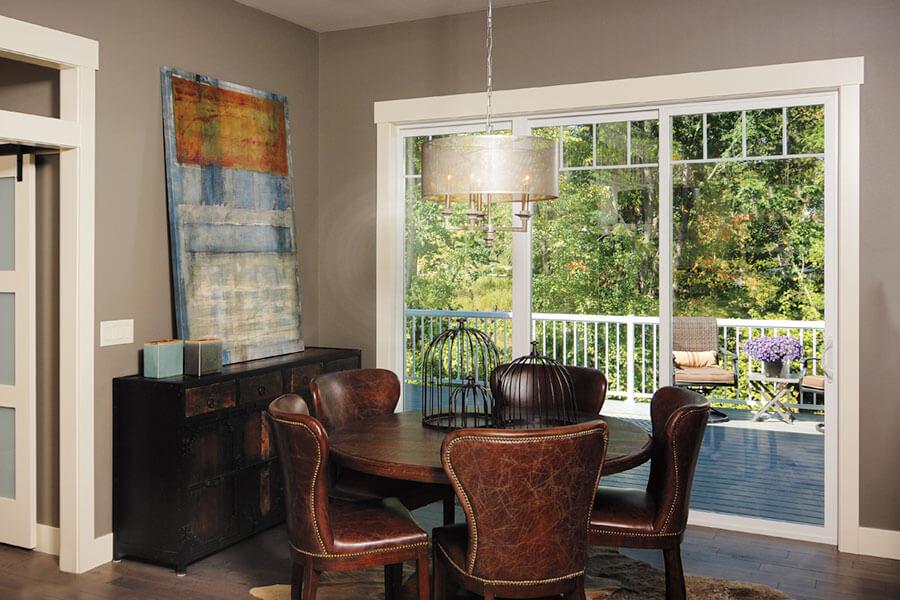 Photo of Windsor Windows