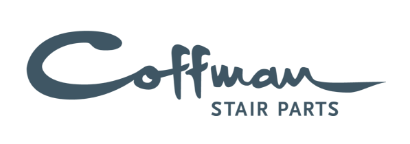 Coffman Stair Parts logo
