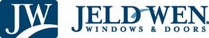 Jeld-Wen Windows and Doors logo