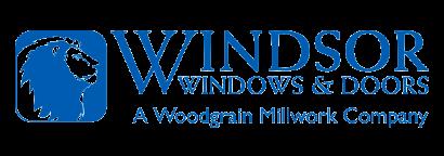Windsor Windows logo