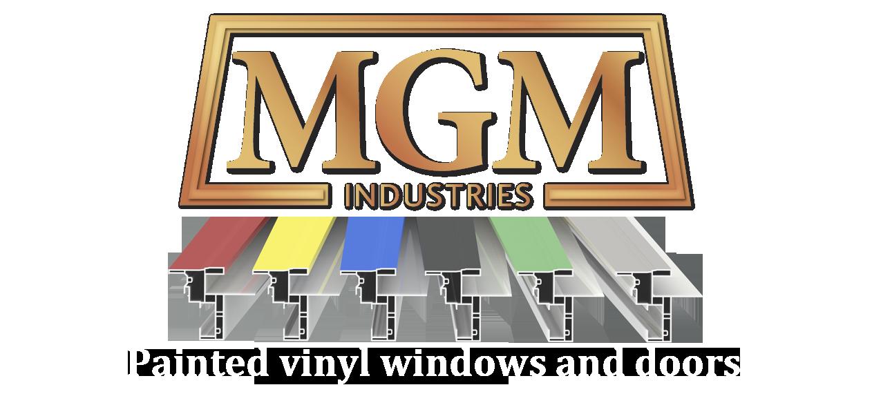 MGM Windows