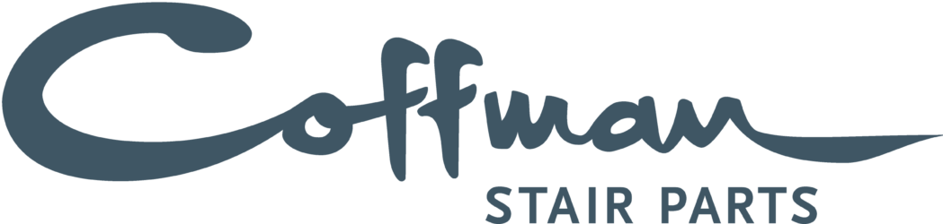 WM Coffman Stair Parts logo