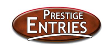 Prestige Entries